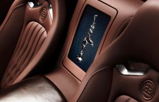 Ettore-Bugatti-Veyron-Legend-008